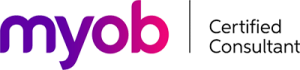 myob certified partner